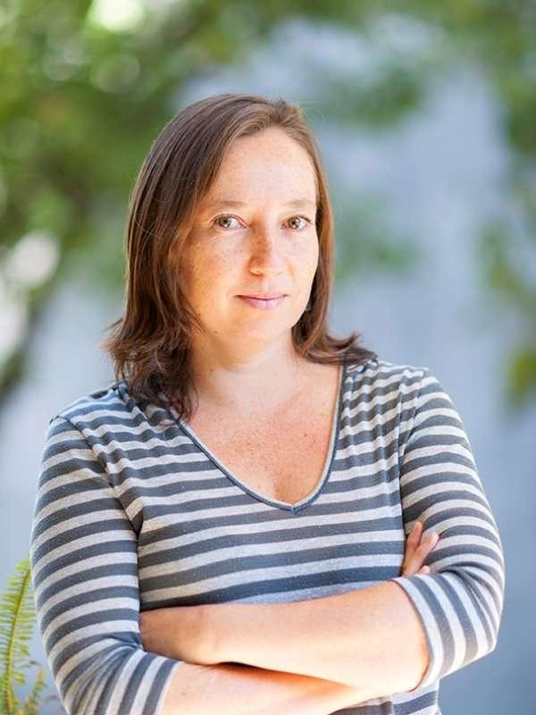 Carolina Kusch