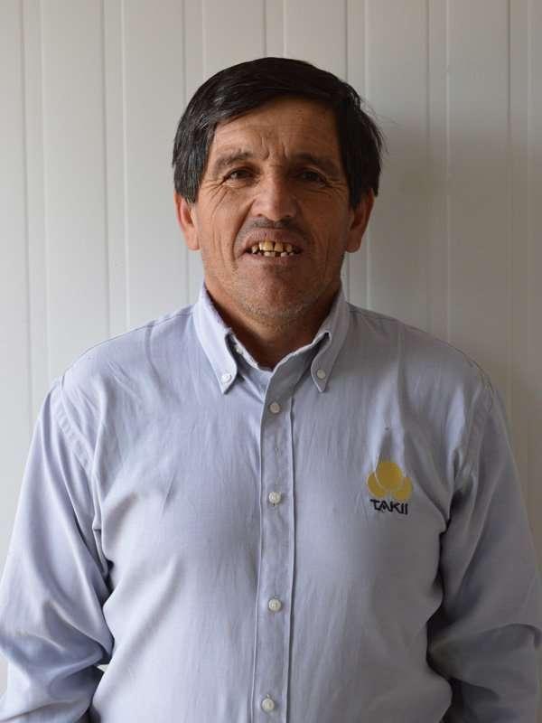 Hercito Rivera